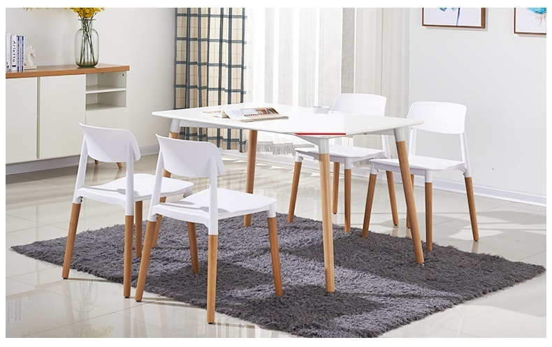 Restaurant White stool household Hotel red color stool retail wholesale Australian Fashion Home Chair free shipping beauty massage stool grey color lifting stool retail wholesale free shipping australian fashion bar chair