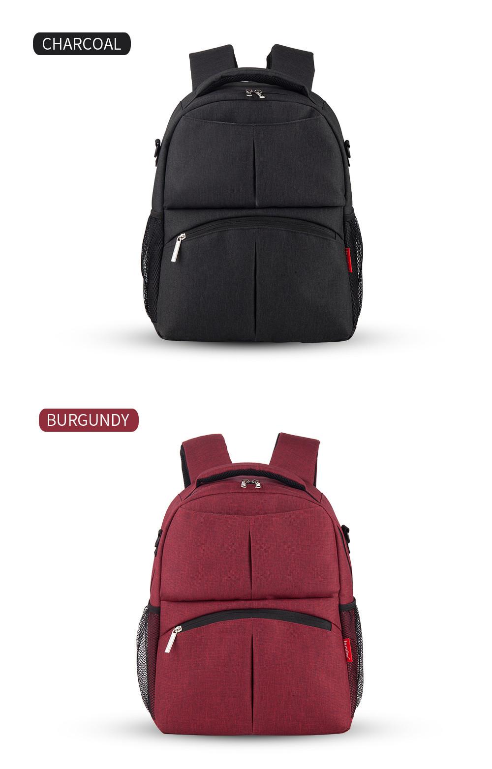 baby diaper backpack10016 (17)