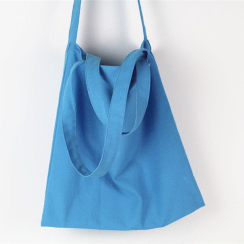 Online Get Cheap Designer Tote Bags for School -Aliexpress.com ...