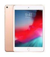 Apple iPad mini, 20,1 см (7,9 ), 2048x1536 пикселей, 64 ГБ, 3g, iOS 12, золотой