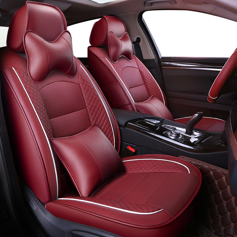 Car Wind Auto automobiles Leather car seat cover For BMW e30 e34 e36 e39 e46 e60 f11 f10 f30 x3 x5 E35 x1 328i car accessories car believe auto automobiles cowhide leather car seat cover for bmw e30 e34 e36 e39 e46 e60 f11 f10 f30 x3 x5 x1 car accessories