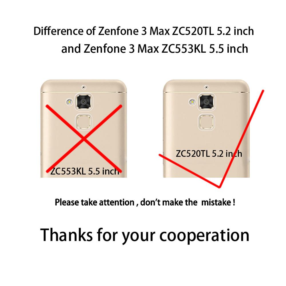 Zenfone-3Max