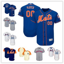 best authentic 5ffa9 3b1b5 Buy mets baseball and get free shipping on AliExpress.com