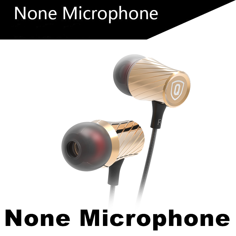 Цвет: ни один микрофон