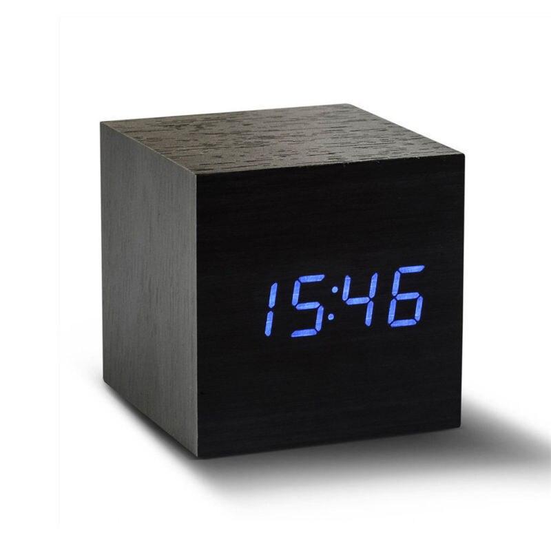 Unique Desk Clocks Staples Corner Desks