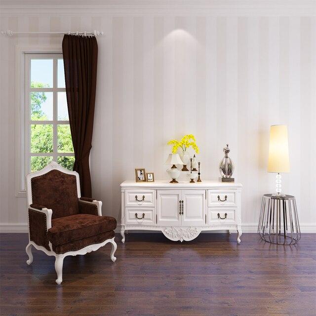 https://ae01.alicdn.com/kf/HTB1zF9kOXXXXXXbXpXXq6xXFXXXZ/HANMERO-Moderne-vinyl-pvc-roomwit-home-decor-woonkamer-slaapkamer-sofa-tv-achtergrond-gestreepte-3d-behang-groothandel.jpg_640x640.jpg