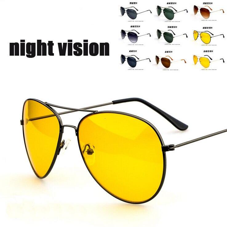 5ed7932cb6 Metal Rana 11 opción del color retro de la marca Sol Gafas ojo Gafas  diseñador de moda con estilo popular al por mayor