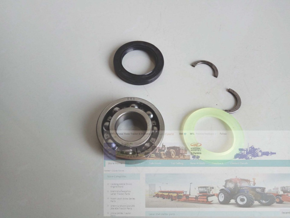Foton FT254 tractor parts, the set of front drive shaft accessories, drive shaft is old design, check with about the shaft front transmission shaft drive shaft of cf188 cfmoto cf500 atv parts number is 9010 290100 parts no 6