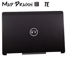 Buy dell precision 7520 laptop and get free shipping on