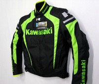 Free Shipping In Winter To Keep Warm The Motorcycle Racing Jacket Oxford Jackets