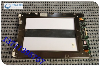 "LQ10D021 10.4"" inch TFT LCD display LCD screen Original A+ Grade 12 months warranty"