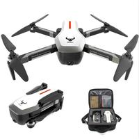 ZLRC Beast SG906 5G Wifi GPS FPV Drone with 4K Camera High Hold Mode with Handbag RC Quadcopter Drone RTF