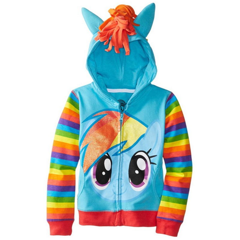 Baby-Girls-Jacket-Leisure-Coat-Children-Fashion-Jackets-For-Girls-Coat-Hoodies-Girls-Clothes-Cotton-Boys-Jacket-Kids-Clothing-3