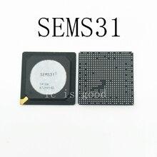 5PCS/LOT SEMS31 31 BGA CHIP