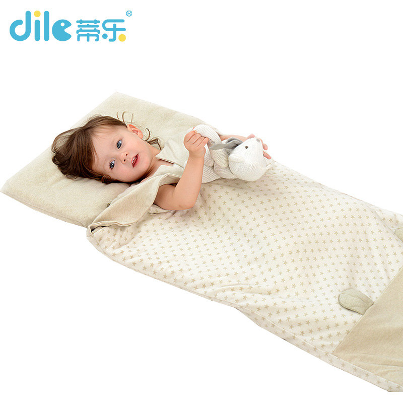 baby sleeping bag for winter thick cotton baby kick quilt baby sleeping bag children warm bag
