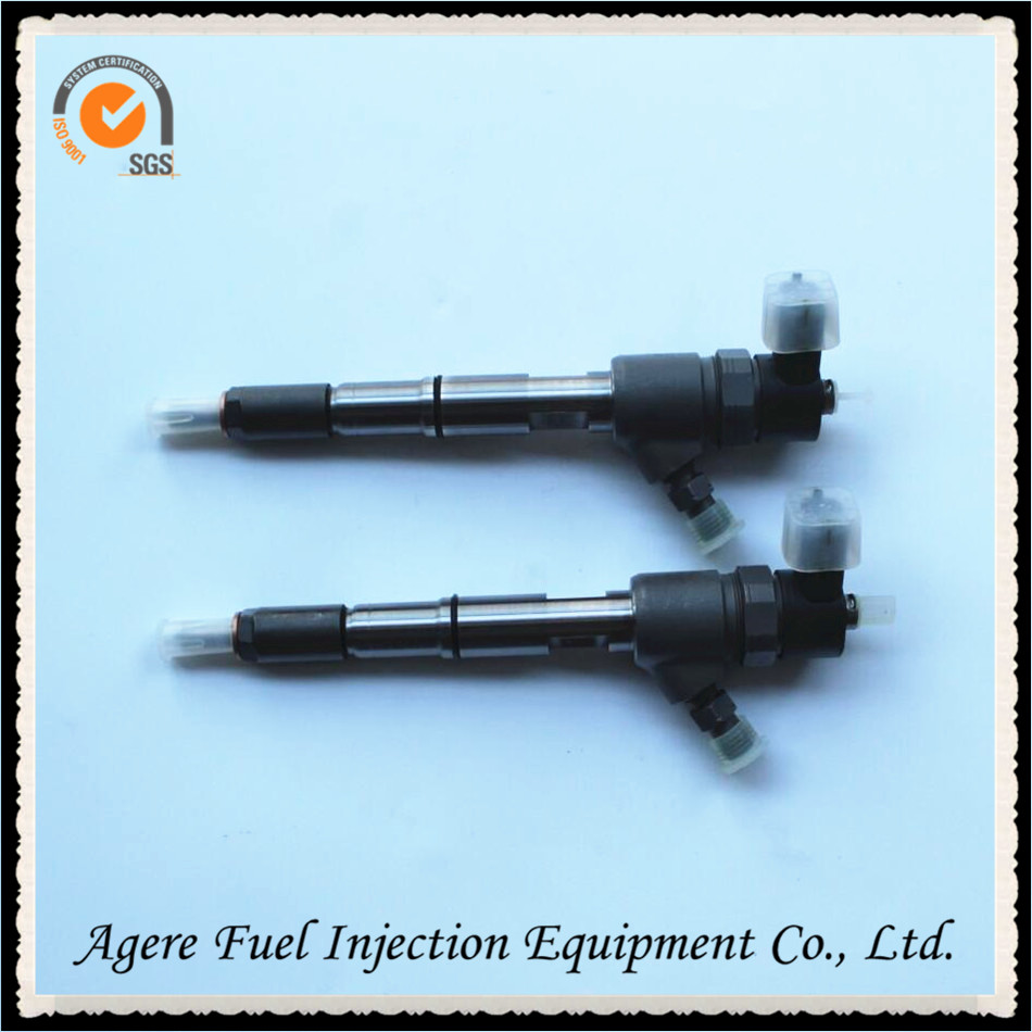 0445110291 diesel injector 0445110291 aplicar 0445110409 para CA4DC