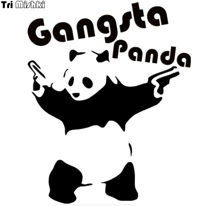 Buy gangsta stickers and get free shipping on aliexpress com