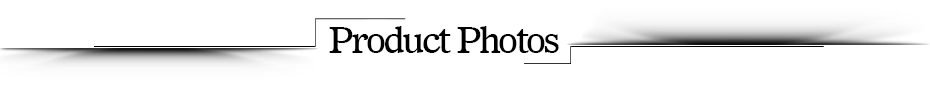 1 product photo