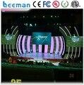 Leeman P2.5 hd ххх секс видео китай из светодиодов дисплей электроника 5xxxx фильмы