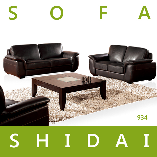 Sofa Designs For Drawing Room Romania 6 Seater Set 934
