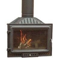 Heavy Duty Fireplace For Sale