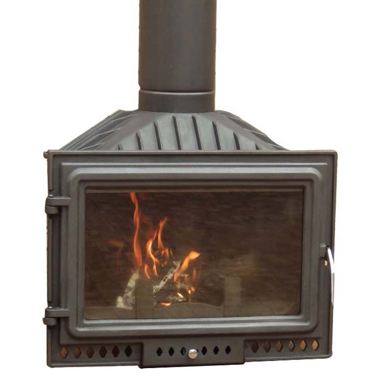 Heavy Duty Fireplace For Sale