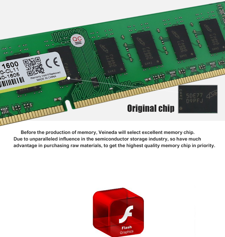 4GB--DDR3-1600_07