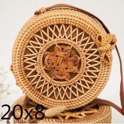 zhongjiewang20x8cm