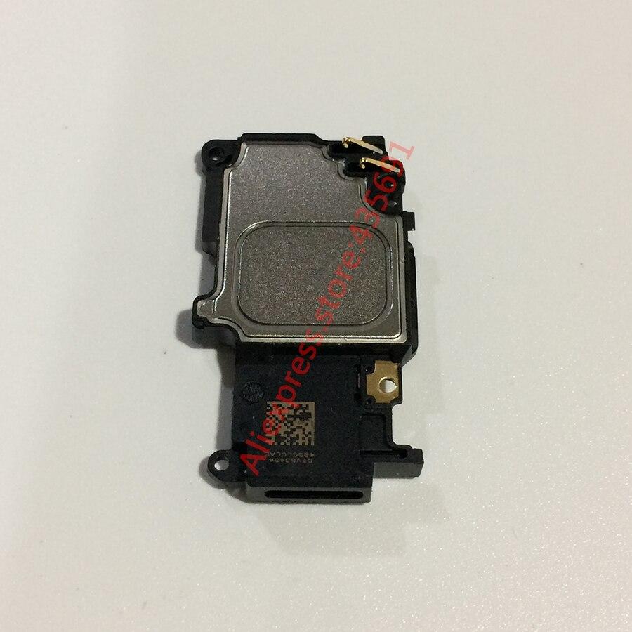 50Pcs/lot For iPhone 6S Original Loud Speaker Buzzer Ringer Loudspeaker Replacement Parts 6S 4.7