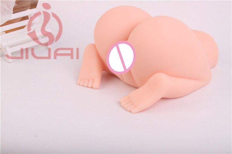 2016 New 4d vagina for man the men font b sex b font toys realistic vagina