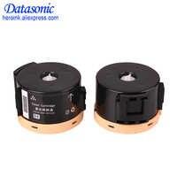 Pour xerox Phaser 3010 3040 cartouche de toner WorkCentre 3045 3045 imprimante laser toners tambour poudre 106R02182 106R02183