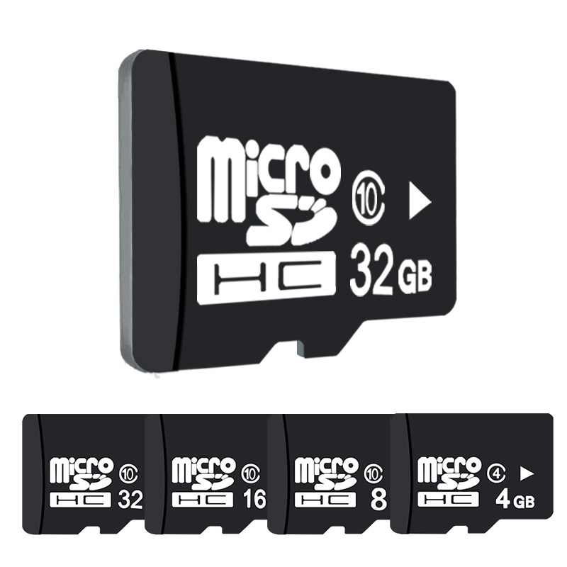 Dr.Memory 64gb Memory Cards TF Micro SD Card 4GB 8GB 16GB 32GB class 10 Micro sd card Pendrive flash card WITH Adapter usb stick ourspop dm 12 micro tf memory card black 4gb class 4