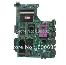 501196-001 laptop motherboard 541 5% off Sales promotion, FULL TESTED,