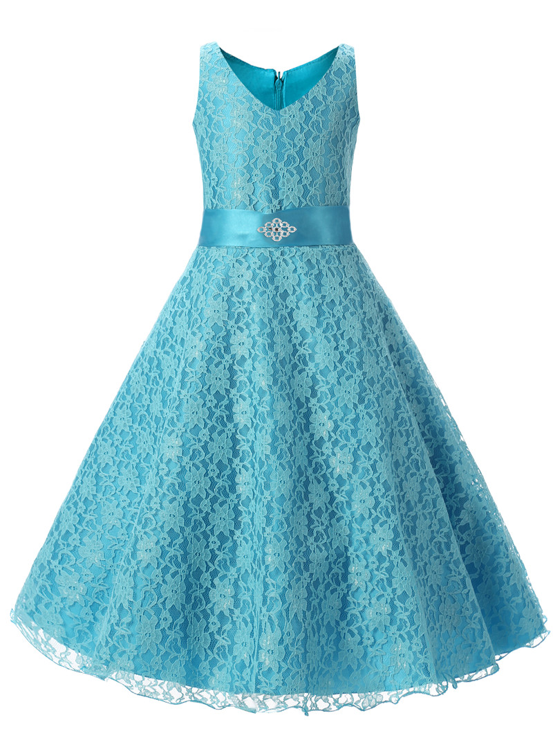 Teen Girls Dresses