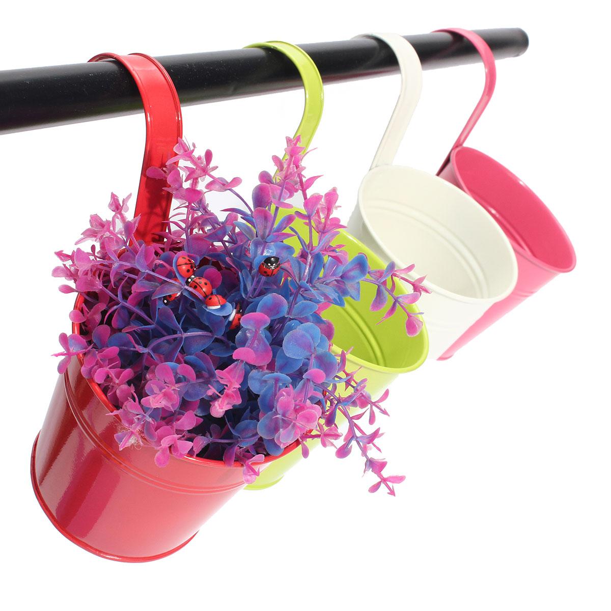 Online kopen wholesale gegalvaniseerd plantenbakken uit china ...