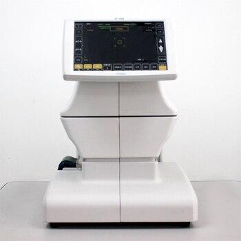 De no en contacto con tonómetro SP-1000P