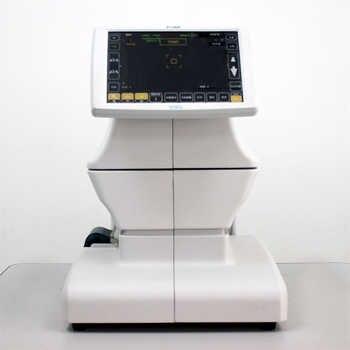 Tonomètre automatique sans Contact SP-1000P