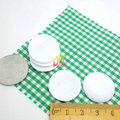 "1/6 Dish for 12"" figure doll accessories Scene props.not include doll;other accessories.5pcs/lot Random Colour"