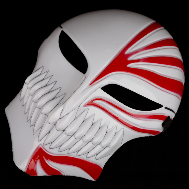 Halloween Mask, Hot Sale Cosplay props terror mask ghost mask masquerade mask-in Gags & Practical Jokes from Toys & Hobbies on Aliexpress.com - Alibaba Group - 웹