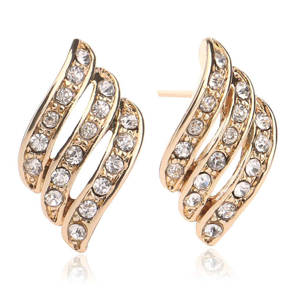 il simple fullxfull products earrings capucinne gold