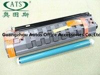 Uyumlu fotokopi drum ünitesi için güçlü ambalaj kullanımı NPG-28/GPR-18/CEXV14 Çin üretici