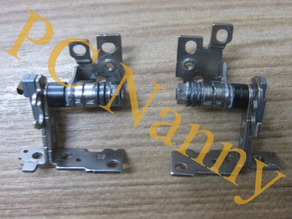 GENUINE FOR DELL 1555 HINGES