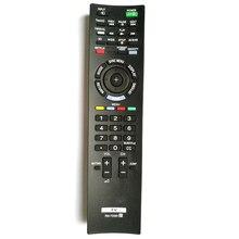 חדש להחליף שלט רחוק RM YD061 עבור SONY LED טלוויזיה באינטרנט KDL 32EX720 32EX729 40EX720 40EX729 46EX720 46EX729 55EX720 55HX729