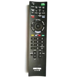 Image 1 - Yeni Uzaktan Kumanda Değiştirin RM YD061 SONY LED İnternet TV KDL 32EX720 32EX729 40EX720 40EX729 46EX720 46EX729 55EX720 55HX729