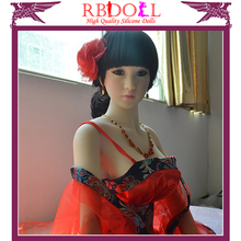 new products in 2016 lovely real font b sex b font font b doll b font