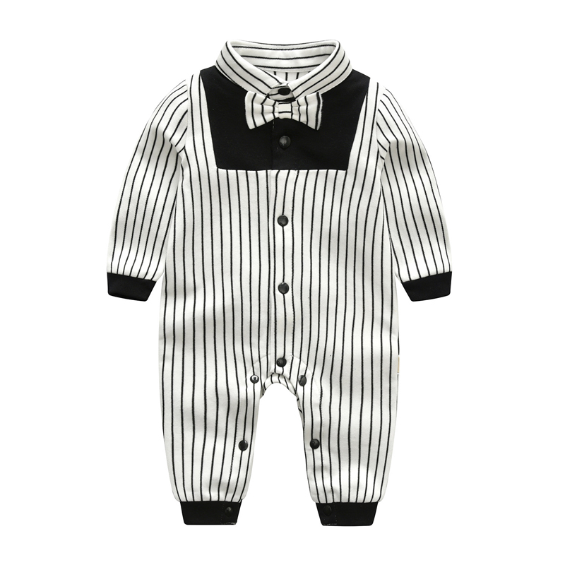Ihram Kids For Sale Dubai: Aliexpress.com : Buy 2018 Fashion Toddler Infant Newborn