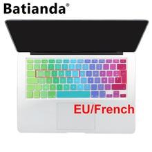 Keyboard Keyboard for 13