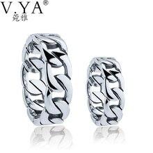 Мужчины ювелирные изделия Мужчины кольцо 100% Чистого серебра s925 Стерлингового Серебра Элегантный Невесты Кольцо ВЫСОКОЕ качество Изящных Ювелирных Изделий бесплатная доставка HYR014