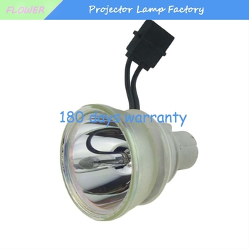 AN-XR30LP Replacement Projector Lamp/Bulb For Sharp PG-F150X/PG-F15X/PG-F200X/PG-F211X/PG-F216X/PG-F261X ect. фото