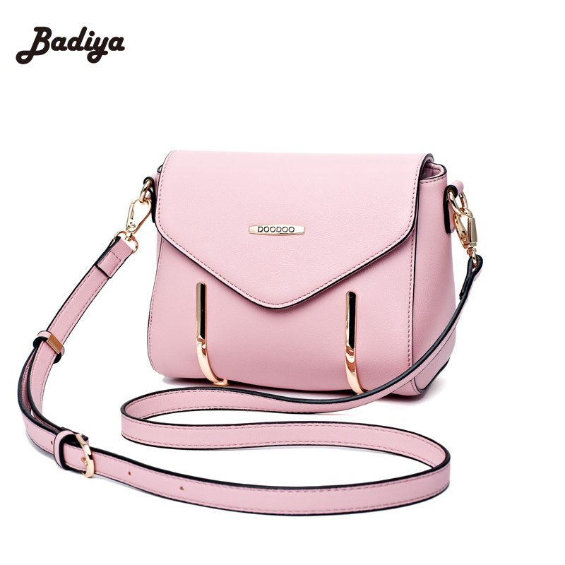 2017 casual small candy color handbags new fashion clutches ladies party purse women crossbody shoulder messenger bags однофазный стабилизатор напряжения энергия voltron рсн 20000